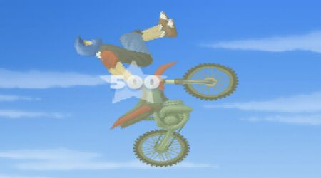 Screenshot - TG Motocross 3